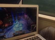 Làm giàu không khó với dịch vụ cho thuê laptop chơi Liên Minh Huyền Thoại trên tàu