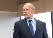 """Marauders - Phim hành động mới chuẩn bị ra rạp của """"già gân"""" Bruce Willis"""