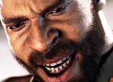 Đắng lòng nhiều game thủ bỏ cả đống tiền ra mua Mafia 3 bản quyền lại không vào nổi game