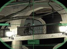 Splinter Cell đã bắt đầu cho tải miễn phí, game thủ còn chần chờ gì nữa?