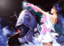 """Top 10 bài hát hay nhất cho tới nay của toàn bộ anime """"Macross"""""""