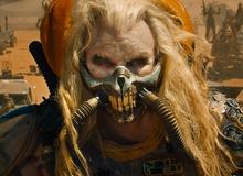 Fan điện ảnh shock nặng khi đạo diễn Mad Max từ bỏ bộ phim