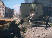 Bom tấn Mafia 3 tung teaser kịch tính trước thềm E3