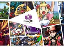 """Nhật Bản - Thị trường game mobile đã gần """"cạn nguồn"""" tăng trưởng?"""