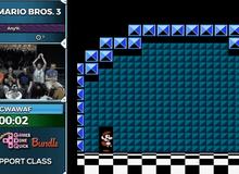 Đây là minh chứng con người không thể đánh bại máy móc dễ như trong game