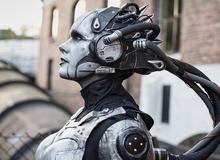 Google đang dồn sức phát triển máy tính chơi StarCraft II đánh bại loài người
