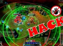"""Nếu vẫn còn suy nghĩ dùng Tool Hack, xin thưa bạn đang """"giết chết"""" game online Việt!"""