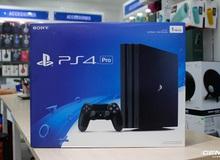 Đánh giá Sony PS4 Pro tại Việt Nam: Nâng cấp đáng giá nhưng không dành cho tất cả mọi người