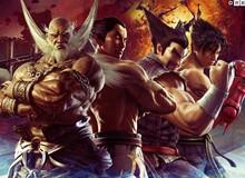 """6 gia đình nhân vật """"có vấn đề"""" nhất trong thế giới video game"""