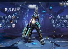 6 game online Trung Quốc đáng chơi ngay trong nửa cuối tháng 7 năm 2016