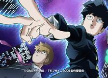Top manga hay nhất và dở nhất theo bình chọn của chuyên gia trong năm 2016