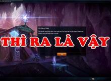 Hóa ra đây là cách Riot Games khóa tài khoản dùng tool hack ở Việt Nam trong suốt năm qua