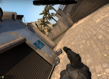 """Game thủ giăng bẫy """"kịch độc"""" giúp Valve khóa 3000 tài khoản hack CS:GO"""