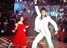 Top 10 bài hát nổi tiếng được dùng nhiều nhất trong phim điện ảnh