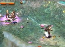 Game bom tấn Tree of Savior bản tiếng Anh sẽ chơi được vào ngày 22/3