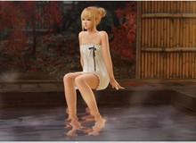 """Musou Stars: Game Tam Quốc """"thập cẩm"""" giới thiệu thêm hai mỹ nhân đến từ Dead or Alive"""