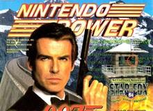 Game thủ hoài cổ, hãy đọc ngay bộ tạp chí Nintendo cực khủng này