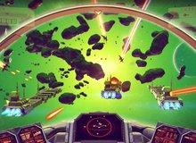 12 bí kíp giúp bạn trở thành phi hành gia hàng đầu trong No Man's Sky