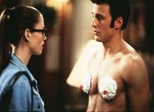 """Top 10 bộ phim """"chế"""" kinh điển hay hơn cả bản phim gốc (P1)"""