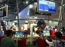 Chính phủ Hàn Quốc sẽ hỗ trợ phục hưng ngành game trong tương lai