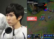 Liên Minh Huyền Thoại: Riot bất lực trong việc tìm bằng chứng streamer nổi tiếng Hàn dùng Toolhack
