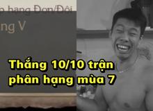 Liên Minh Huyền Thoại: Xuất hiện gamer Việt Nam thắng 10/10 trận phân hạng mùa 7, được rank... ĐỒNG V