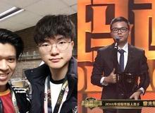 Đây là 5 tuyển thủ LMHT được fan hâm mộ Việt Nam yêu thích nhất năm 2016, quá xứng đáng phải không?