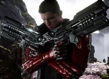 """Hướng dẫn chơi Paragon - Game bắn súng MOBA tuyệt hay dành cho """"dân thường"""" không có tiền mua Overwatch"""