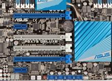 Tin buồn: Card đồ họa khủng vẫn sẽ cần nguồn phụ với PCI-e 4.0
