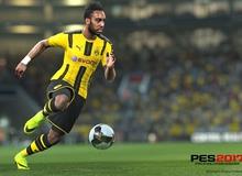 PES 2017, lời tuyên chiến đanh thép của Konami dành cho FIFA - EA Sports
