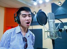 Status đắng nhưng thật của một bình luận viên game nổi tiếng tại Việt Nam