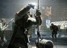Assassin's Creed còn chưa ra, phim The Division đã rục rịch khởi động