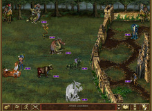 Cáp quang đứt không chơi được game online, hãy bật ngay những game cũ mà cực hay để chơi cùng bạn bè