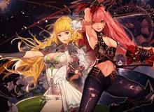 Game hành động siêu đã tay Dungeon Fighter Online lên Steam, cơ hội tốt cho game thủ Việt