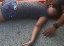 Campuchia: Mải bắt Pokemon trên phố, cô gái trẻ bị ô tô đâm chết thảm thương