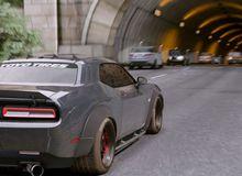 Chỉ 2 tuần nữa là game thủ sẽ được chơi GTA V với đồ họa đẹp như thật
