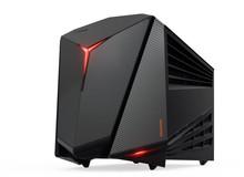 Lenovo ra mắt hai máy tính siêu khỏe chỉ dành cho game thủ: GTX 1080, 32 GB RAM, Core i7