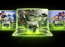 Kĩ hơn về NVIDIA GeForce GTX 10 Series: Khi card laptop mạnh gần bằng desktop