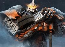 Game siêu hot Livelock chính thức lên kệ từ ngày 30/8