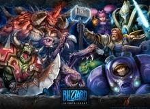 Máy chủ game của Blizzard đang trở thành mồi ngon cho hacker, vì đâu nên nỗi?