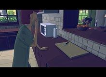 Virginia: Game trinh thám giống X-Files hứa hẹn đầy hấp dẫn của năm 2016