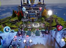 Những game online thực tế ảo cực chuẩn cho game thủ sống luôn trong đó