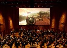 Âm nhạc trong game: Những điều game thủ vẫn còn chưa biết