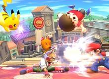 Tất tần tật về Nintendo NX - Máy chơi game chiến lược của Nintendo sắp chào đời