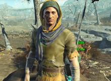 Cảm động khi game thủ quá cố được Bethesda tưởng niệm trong Fallout 4