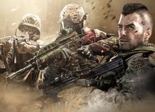 [GameK Đào Mộ] Call of Duty Modern Warfare 2 - Hậu bản tuyệt hay nhưng bị chê bai