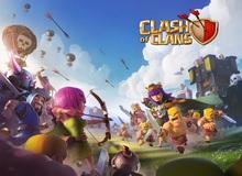 Chuyện lạ: Hàng loạt game thủ Việt kêu gọi vote 1 sao cho Clash of Clans, vì đâu nên nỗi?