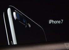 [Hỏi game thủ] iPhone 7 đen bóng giá 38 triệu đồng tại Việt Nam, bạn có định mua về chơi game không?