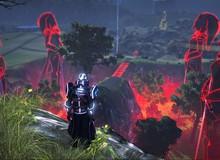 Otherland - Game đỉnh đã mở hoàn toàn miễn phí, game thủ Việt có thể chơi ngay