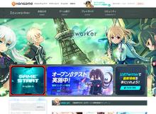 Hướng dẫn cách đăng ký và cài đặt Soul Worker - Game phong cách hoạt hình Nhật Bản cực hay